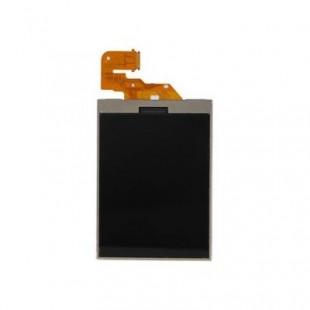 LCD Sony Ericsson W595 / ال سی دی سونی اریکسون W595