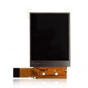 LCD  Sony Ericsson W810 / ال سی دی سونی اریکسون W810