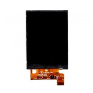 LCD Sony Ericsson J20 / ال سی دی سونی اریکسون جی 20