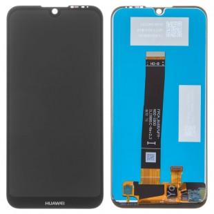 تاچ و ال سی دی هوآوی هانر 8 اس وای 5 2019  | LCD Huawei  Y5 prime 2019 Honor 8s