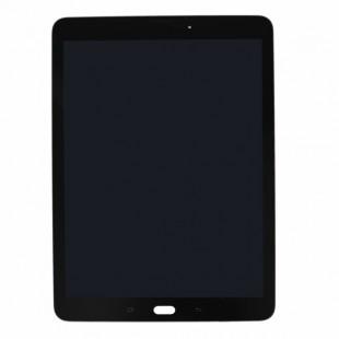 تاچ و ال سی دی سامسونگ تب اس 3 | LCD Samsung Galaxy Tab S3 T820 / T825