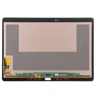 تاچ و ال سی دی سامسونگ تب اس 10.5 | LCD Samsung Galaxy Tab S 10.5 T805 / T800