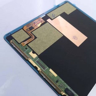 تاچ و ال سی دی سامسونگ تب اس ای5 10.5   LCD Samsung Galaxy Tab S5e 10.5 T720 / T725