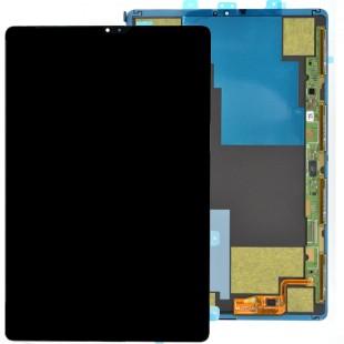 تاچ و ال سی دی سامسونگ تب اس ای5 10.5 | LCD Samsung Galaxy Tab S5e 10.5 T720 / T725