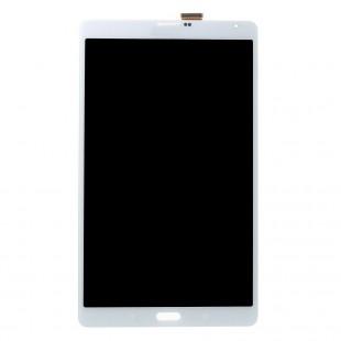 تاچ و ال سی دی سامسونگ تب اس 8.4   LCD Samsung Galaxy Tab S 8.4 T705