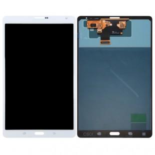 تاچ و ال سی دی سامسونگ تب اس 8.4 | LCD Samsung Galaxy Tab S 8.4 T705