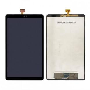 تاچ و ال سی دی سامسونگ تب آ 2 | LCD Samsung Galaxy Tab A2 T595 / T590