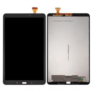 تاچ و ال سی دی سامسونگ تب آ 10.1 | LCD Samsung Galaxy Tab A 10.1 T585 / T580