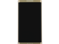 samsung-galaxy-s6-edge-lcd-touch-screen-assembly-frame-gold-1.png