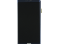 samsung-galaxy-s6-edge-lcd-and-touch-screen-assembly-plus-frame-black-1a.png