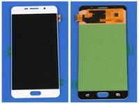 تاچ و ال سی دی سامسونگ LCD SAMSUNG GALAXY A710 A7 2016