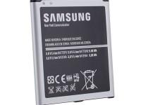 باتری اورجینال سامسونگ   Galaxy s4 I9500 I9505 I9295 B600BE
