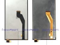تاچ و ال سی دی اچ تی سی  LCD HTC DESIER 816 816H 816W 816G