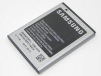 باتری اورجینال سامسونگ SAMSUNG EB494358VU - EB464358VU S5830 GALAXY ACE