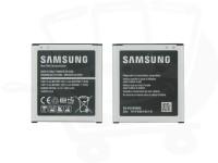 باتری اورجینال سامسونگ    SAMSUNG G360 j2