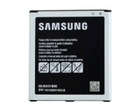 official-samsung-galaxy-j5-2015-battery-eb-bg531bbe-2600mah-p58258-300.jpg