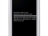 samsung-s5-i9600-battery.jpg