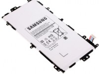 samsung-4600mah-li-ion-battery-for-galaxy-note-n5100-white-0636-1337402-1-product.jpg