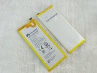 باتری اورجینال هوآوی  Huawei G7