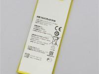 باتری اورجینال هوآوی  Huawei P7