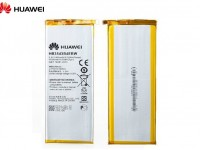 for-huawei-ascend-p7-battery-100-original-for-huawei-p7-battery-hb3543b4ebw-high-quality-high-capacity.jpg