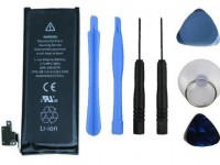 apple-iphone-4s-repair-tool-kit_and_battery_replacement.jpg