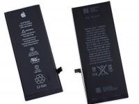 باتری اورجینال آیفون apple 6 plus