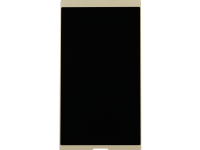 samsung-galaxy-a8-lcd-touch-screen-assembly-champagne-gold-1_1.png