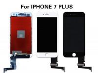 iphone-7-plus-lcd-display.jpg