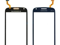original-touch-screen-digitizer-samsung-galaxy-core-i8262-black-bend-enjoys-1312-03-enjoys@1.jpg