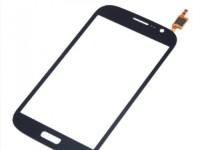 تاچ یا صفحه لمسی  سامسونگ  گلکسی گرند    SAMSUNG GALAXY Grand i9060 i9082