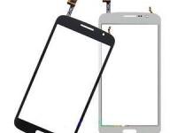 تاچ یا صفحه لمسی  سامسونگ  گلکسی گرند    SAMSUNG GALAXY Grand 2 G7102 G7106