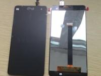 تاچ و ال سی دی شیائومی ام آی   Xiaomi MI - Max