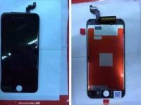 تاچ و ال سی دی آیفون  Iphone 6s