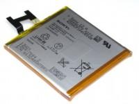 باتری اورجینال سونی Xperia Z1