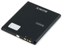 باتری اورجینال سونی Sony BA900