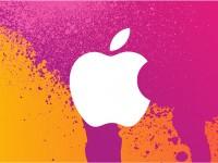 درخواست ساخت اپل آیدی معتبر و رسمی آمریکا