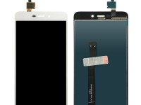 تاچ و ال سی دی شیائومی ام آی  Xiaomi Redmi  4A