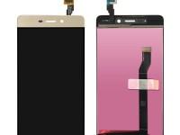 تاچ و ال سی دی شیائومی ام آی  Xiaomi Redmi  4