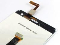 تاچ و ال سی دی شیائومی ام آی  Xiaomi MI4