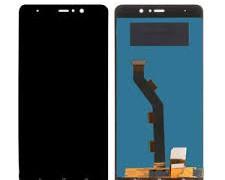 تاچ و ال سی دی شیائومی ام آی   Xiaomi MI5S plus