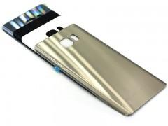 درب پشت سامسونگ  Samsung GALAXY NOTE 5
