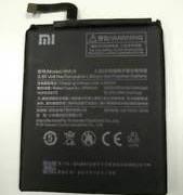 باتری شیائومی Xiaomi MI6 BM39