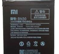 باتری شیائومی Xiaomi Redmi 4A BN30