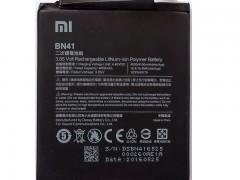 باتری شیائومی Xiaomi Redmi Note 4 BM41