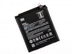 باتری شیائومی Xiaomi Redmi Note 4x BN43