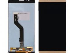 تاچ و ال سی دی هواوی HUAWEI G8