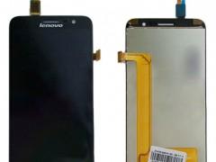 تاچ و ال سی دی لنوو S90