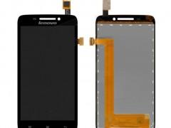 تاچ و ال سی دی لنوو LCD Lenovo A1000