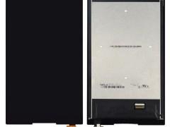 تاچ و ال سی دی لنوو S8-50